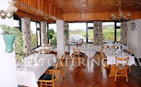 Photo of Griffins Palmbeach Country House