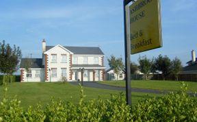 Photo of Ashbrook House B&B