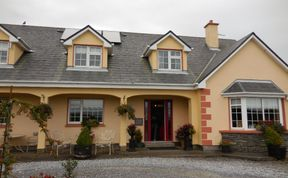 Photo of Coomassig View B&B