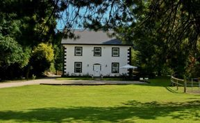 Photo of Ashton House B&B
