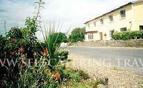 Photo of Clonmore Lodge