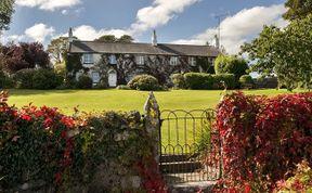 Photo of Corrib View Farmhouse