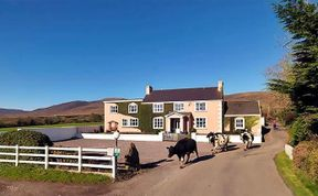Photo of Murphys Farmhouse B&B