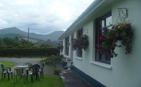Photo of Homeleigh Farmhouse