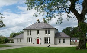 Photo of Riversdale Country House B&B