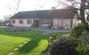 Photo of Farmstead Lodge B&B