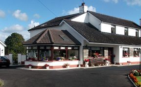 Photo of Coolmore Farmhouse