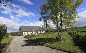Photo of Eagle Hill Farmhouse