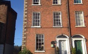 Photo of Abbeyleigh House