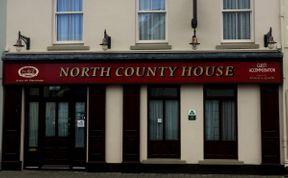 Photo of North County House B&B