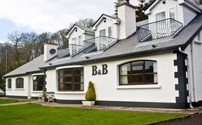 Photo of Anchor House B&B