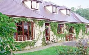 Photo of Aillmore Bed And Breakfast