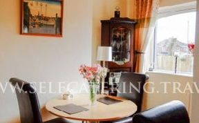 Photo of Ben Lodge Bed And Breakfast