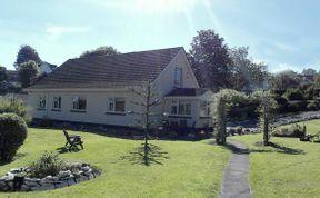 Photo of Glengorse House