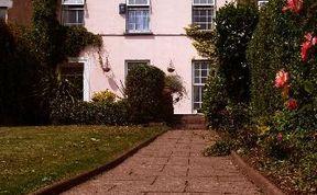 Photo of Ardara House