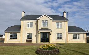 Photo of Killavil House B&B