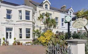 Photo of Annagh House