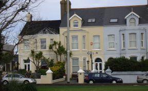 Photo of Slievenamon Manor