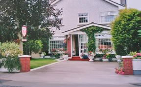 Photo of The Periwinkle B&B