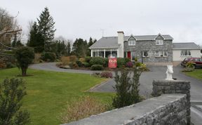 Photo of Carrown Tober House B&B