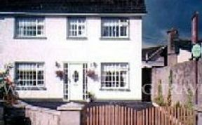 Photo of Banvilles Bed And Breakfast
