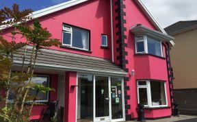 Photo of Muckross Drive House B&B