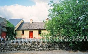 Photo of Lynchs Cottage