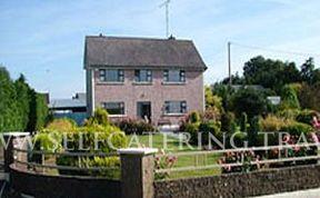 Photo of Kiltale House