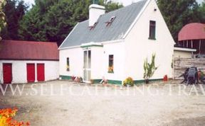 Photo of Parkview Cottage