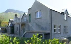 Photo of Lurig Holiday Cottages