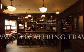 Photo of Crottys Pub