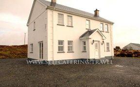 Photo of Cloughroe House