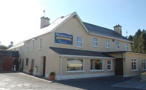 Photo of Mountain Inn