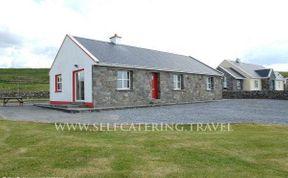 Photo of Lough Lodge