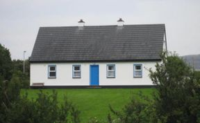 Photo of Caher Cottage