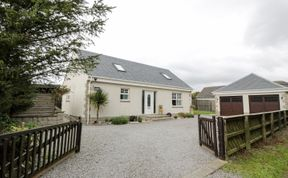 Photo of The Bothy Beach Cottage