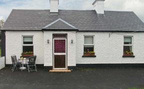 Photo of Hazel Cottage Pet-Friendly Cottage