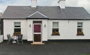 Photo of Hazel Cottage Pet-Friendly Cottage