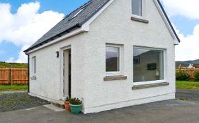 Photo of Cottage At Seadrift Pet-Friendly Cottage