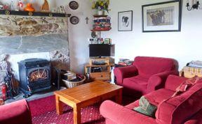 Photo of Sound Cottage  Pet-Friendly Cottage