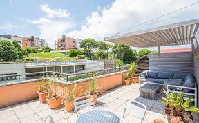 Photo of Jardins Sa Boadella