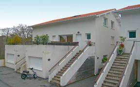 Photo of Residence Izalis
