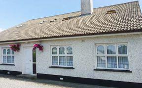 Photo of Kiltartan House 2 Pet-Friendly Cottage