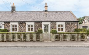 Photo of Rising Sun Coastal Cottage