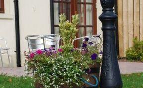 Photo of Lough Derg Holiday Village