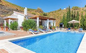 Photo of Casa Albaida