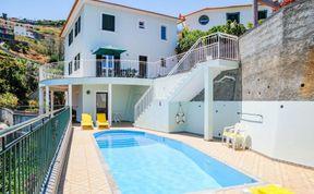 Photo of Villa Verde