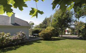 Photo of Kilmuckridge Village Holiday Homes