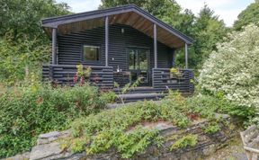 Photo of Buttermere Countryside Cottage
