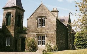 Photo of Lochside Stable House